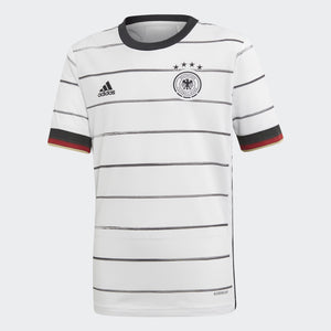 Kids' adidas Germany Home Jersey