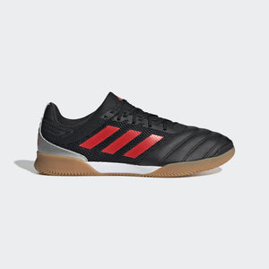 Men's adidas Copa 19.3 Indoor Sala Boots
