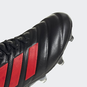 Men's adidas Copa 19.1 Firm Ground Boots