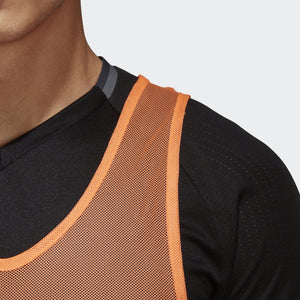 Men's adidas Training Bib