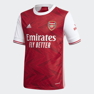 Kids' adidas Arsenal Home Jersey