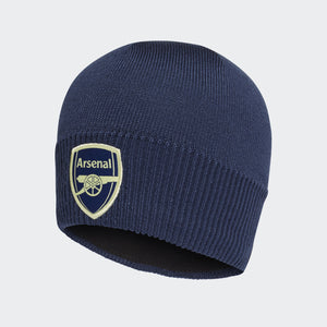 adidas Arsenal AEROREADY Beanie