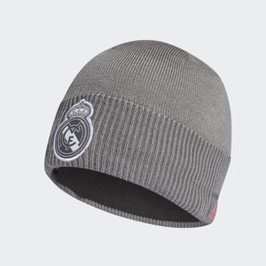 adidas Real Madrid AEROREADY Beanie