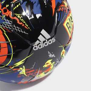adidas Messi Mini Ball
