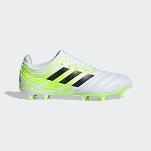 Men's adidas Copa 20.3 Firm Ground Boots