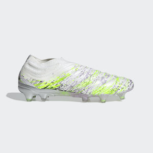 Men's adidas Copa 20+ Firm Ground Boots