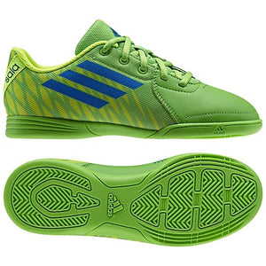 Adidas - Adidas Freefootball SpeedKick Junior - La Liga Soccer