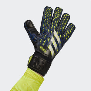 adidas Predator Match Goalkeeper Gloves