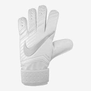 Nike - Nike Match Goalkeeper Football Gloves - La Liga Soccer