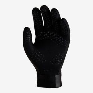Nike HyperWarm Academy Kids' Soccer Gloves