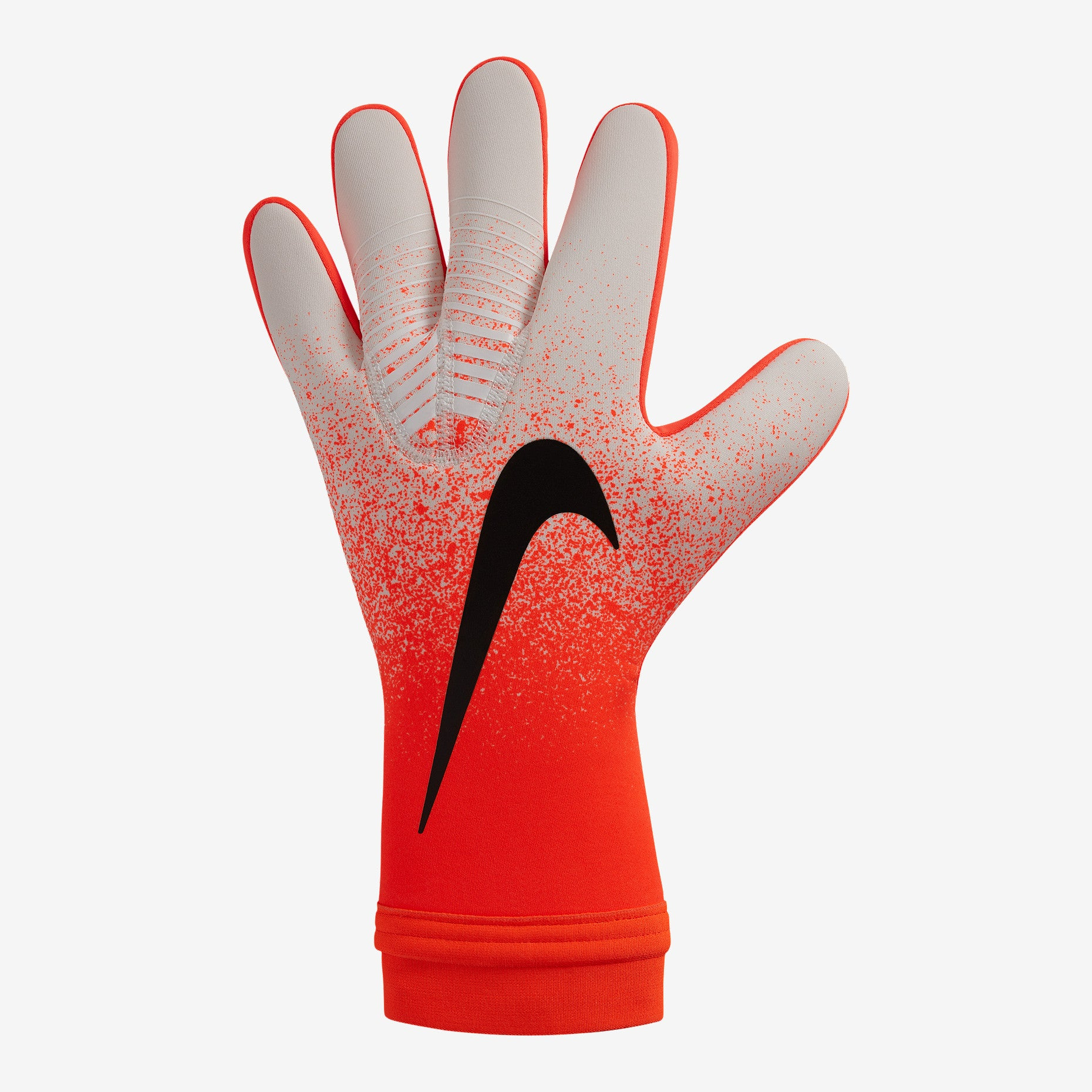best cheap 87197 5234d Nike Goalkeeper Mercurial Touch Victory Gloves