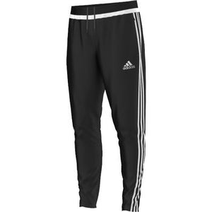 Adidas - Adidas Men's Tiro15 Training Pants - La Liga Soccer