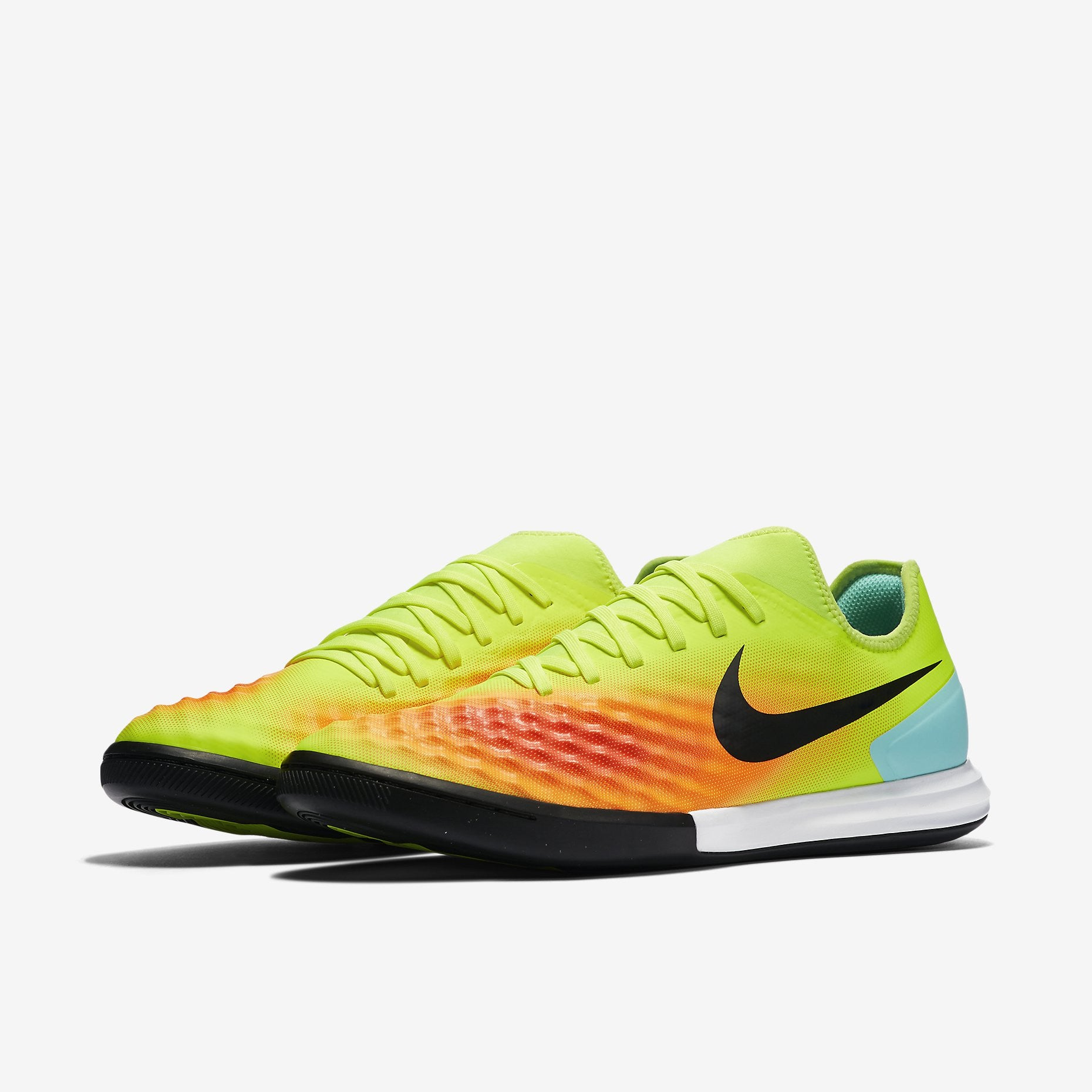 Nike - Nike Men s MagistaX Finale II Indoor-Competition Football - La Liga  Soccer f73698a4c