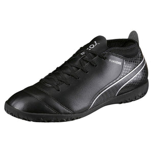 Puma ONE 17.4 IT - Indoor Boots