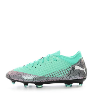 Puma FUTURE 2.4 FG/AG Football Boots