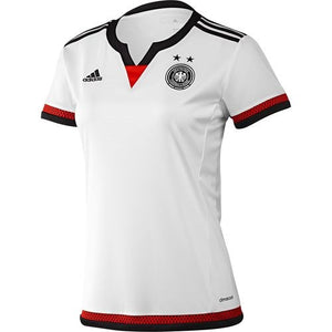 Adidas - Adidas Germany Women's Home 15 - La Liga Soccer