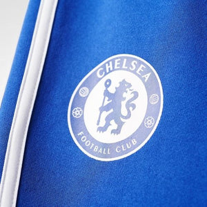 Adidas - Adidas Chelsea FC Youth Training Pants - La Liga Soccer