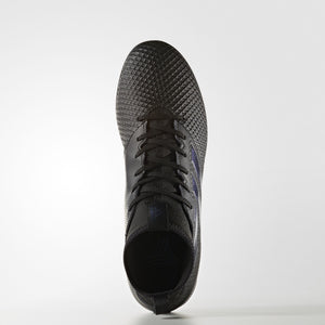Adidas - Adidas Men's ACE Tango 17.3 Turf Shoes - La Liga Soccer