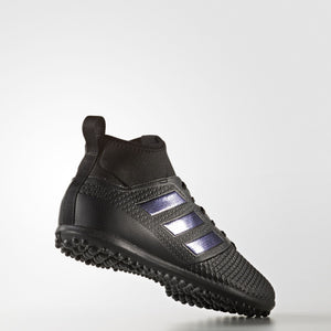Adidas Men's ACE Tango 17.3 Turf Shoes