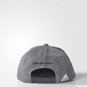 Adidas FC Bayern Munich Away Anthem Cap
