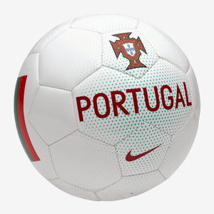Nike Portugal Supporters Football