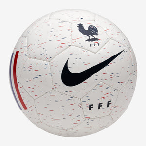 Nike - Nike France Supporters Football - La Liga Soccer