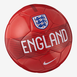 Nike England Supporters Football