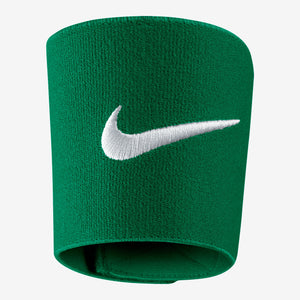 Nike - Nike Guard Stay II Shin Guard Sleeve - La Liga Soccer