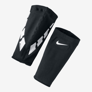 Nike - Nike Guard Lock Elite Football Sleeve - La Liga Soccer