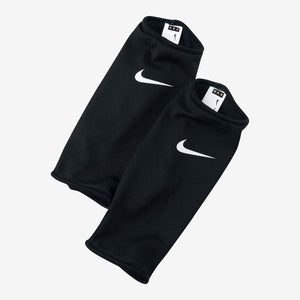 Nike - Nike Guard Lock Sleeves - La Liga Soccer