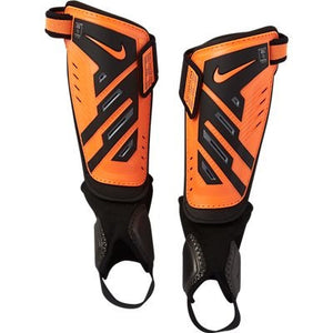 Nike - Nike Youth Protegga Shield - Shinguard - La Liga Soccer
