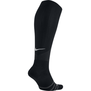 Nike - Nike Men's Nike Elite High-Intensity Over-The-Calf Training Socks - La Liga Soccer