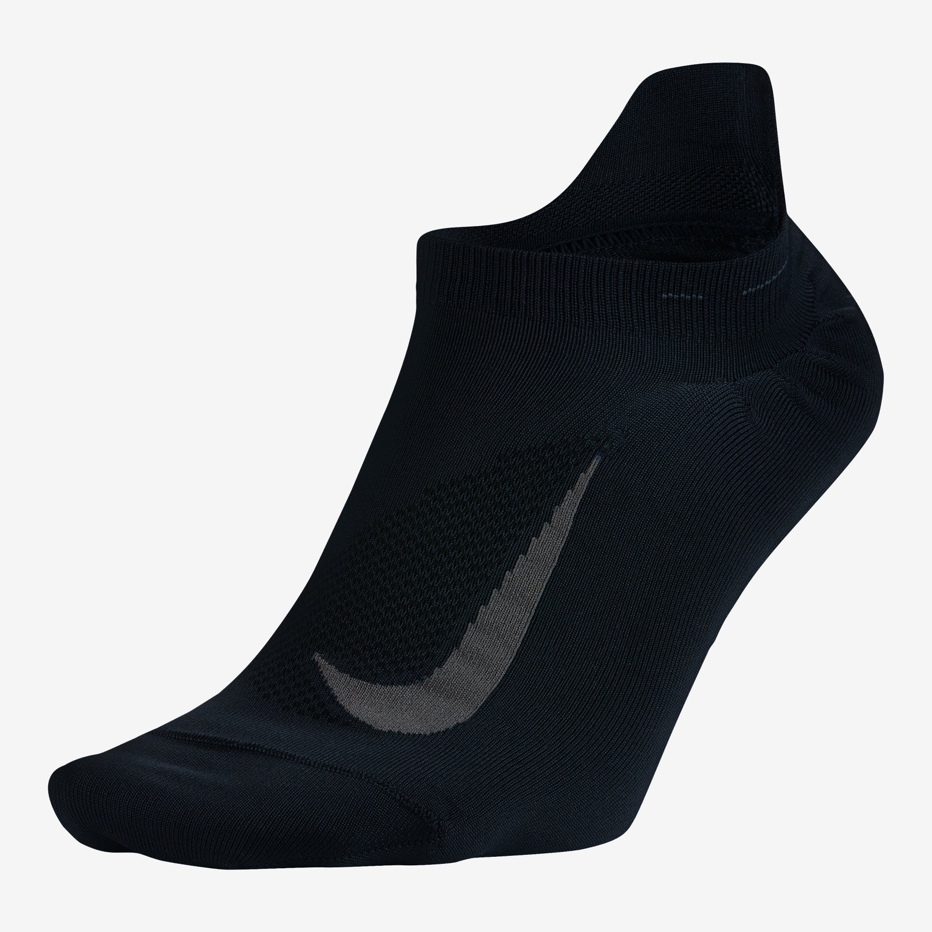 buy popular c9ba8 9614c Nike - Nike Elite Lightweight No-Show Running Sock - La Liga Soccer