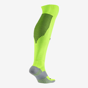 Nike - Nike Squad Over-the-Calf Football Socks - La Liga Soccer
