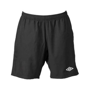 Umbro Youth Referee Shorts