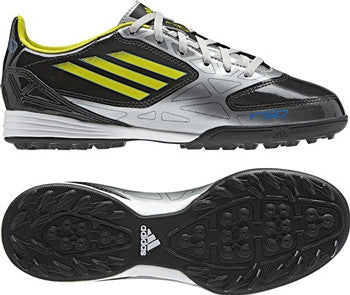 the latest a333e ee7a8 Adidas - Kids  Adidas F10 TRX Turf - La Liga Soccer