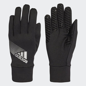 Adidas - Adidas Field Player Gloves - La Liga Soccer