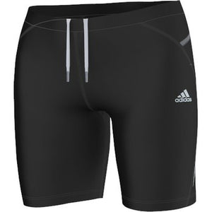 Adidas - Adidas Women's Sequencials Short Tight - La Liga Soccer
