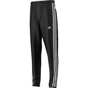 Adidas Youth Tiro13 Training Pant - La Liga Soccer