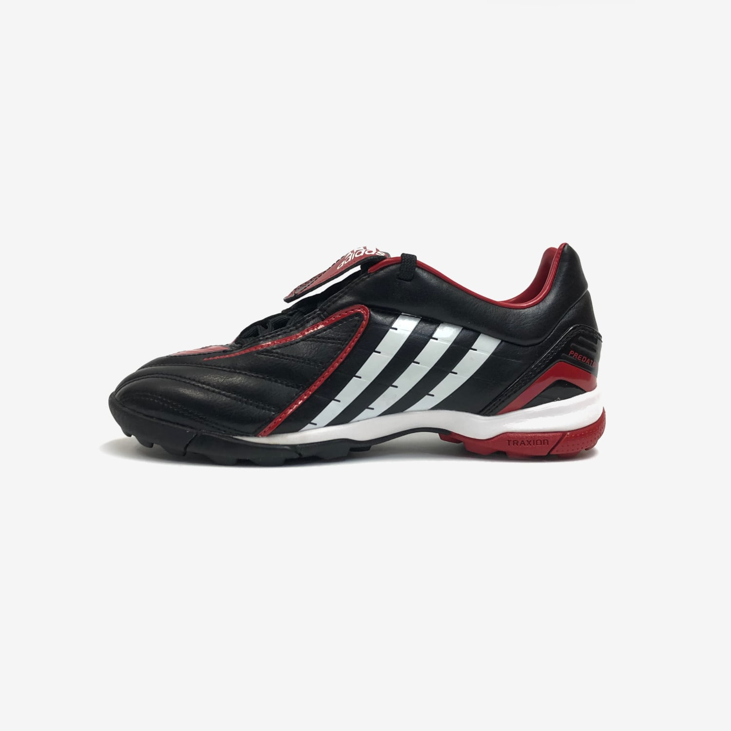31b47795e3f72e Sale. adidas Absolado PS TRX TF Jr.
