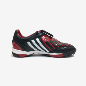 adidas Absolado PS TRX TF Jr.