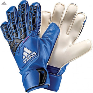 Adidas - Adidas ACE FS Junior Goalkeeper Glove - La Liga Soccer