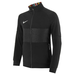 Kids' Nike Dri-FIT Mercurial Jacket