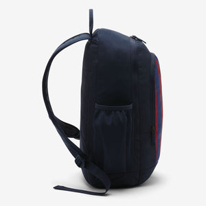 Nike Stadium FC Barcelona Backpack