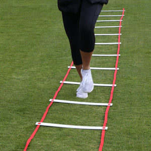 Fox 40 Agility Ladder