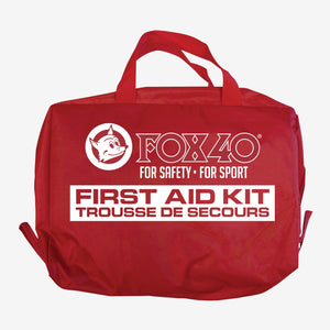 Fox 40 Classic First-Aid Kit