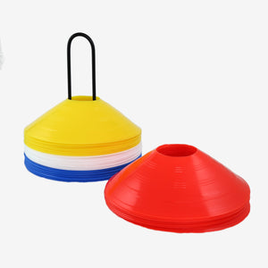Fox 40 Disc-Cone Set