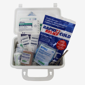 Fox 40 Mini First-Aid Kit
