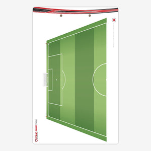 Fox 40 Smart Coach Pro Clipboard