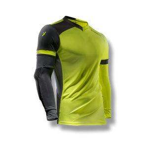 Storelli Exo Shield Gladiator Goalkeeper Jersey